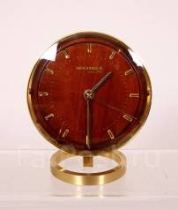 Часы Германия 70-80 гг. Оригинал