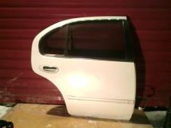 Дверь боковая. Nissan Maxima, A32 Nissan Cefiro, A32 Двигатель VQ30DE