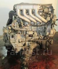 Двигатель в сборе. Suzuki Wagon R Solio, MA64S Двигатель K10A. Под заказ