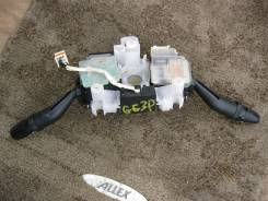 Блок подрулевых переключателей. Mazda Atenza, GG3P Двигатель L3VE