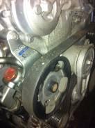 Гидроусилитель руля. Infiniti FX37, S51 Двигатель VQ37VHR