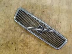 Решетка радиатора. Volvo S70 Volvo V70