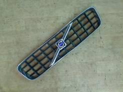 Решетка радиатора. Volvo XC90, C
