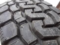 Bridgestone V-steel Mix M716. Всесезонные, 2004 год, без износа, 2 шт