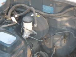Цилиндр главный тормозной. Suzuki X-90, LB11S Suzuki Jimny, JB32W Suzuki Escudo, TA51W, TD01W, TD11W, TA31W, TA01W, TA11W, TD51W, TD61W, TD31W, TA01R...