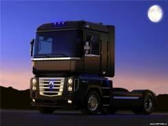 Автоэлектрик МАН Iveco Scania Volvo Renault тамбов выезд на место