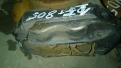 Суппорт тормозной. Toyota Hilux Surf, RZN185, KDN185W, RZN185W, KZN185, KZN185W, KDN185, VZN180W, RZN180W, VZN185, VZN185W, RZN180, KZN185G Toyota Lan...