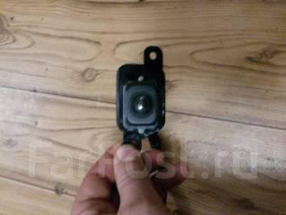 Продам камеру заднего ходя Япония.