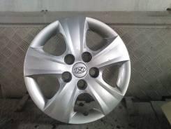 Hyundai. x15