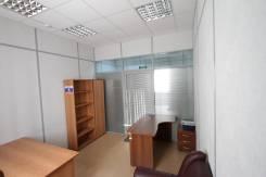 Офис. 12 кв.м., 60-летия Октября пр-кт 204, р-н Железнодорожный