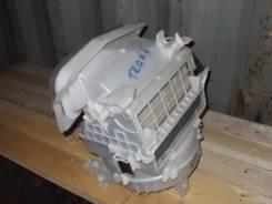 Печка. Nissan Teana, J31 Двигатель VQ23DE