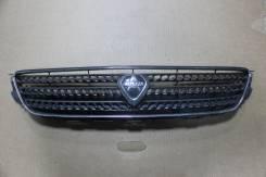 Решетка радиатора. Toyota Altezza, SXE10 Двигатель 3SGTE