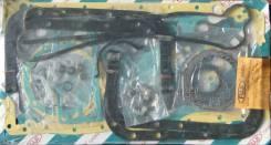 Ремкомплект двигателя. Mazda Parkway, WVL4B Mazda Titan, WEL4H, WELAT, WE17T, WE5AT, WEF4T, WEL4M, WE14L, WEL7T, WEL4T, WELAC, WELAE, WEL1T, WEF4C, WE...
