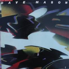 "CD Dave Mason (Traffic) ""The very best"" 1978 USA"