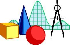 Репетитор по математике старших и младших классов. Готовлю к ЕГЭ, ОГЭ