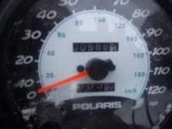 Polaris Widetrak 500 LX. есть птс, с пробегом