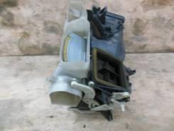 Корпус отопителя. Toyota Hilux Surf, LN130W Двигатель 2LTE