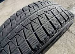 Bridgestone Blizzak Revo GZ. Зимние, без шипов, износ: 10%, 1 шт