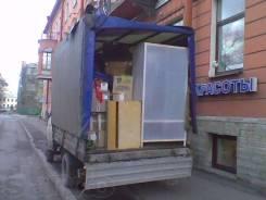 Грузчики, переезды, вывоз строительного мусора.