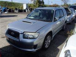 Подушка безопасности. Subaru Forester, SG5 Двигатель EJ205
