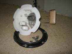 Датчик уровня топлива. Nissan Expert, VNW11 Nissan Avenir, RNW11, PNW11 Двигатели: QG18DE, QR20DE, SR20DE
