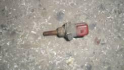 Датчик. Nissan Laurel, HC33 Двигатель RB20E