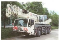 Demag-Terex AC50/1