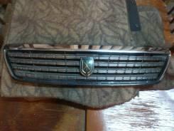 Решетка радиатора. Toyota Mark II, GX100 Двигатель 1GFE