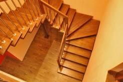 Лестницы «Мечта»
