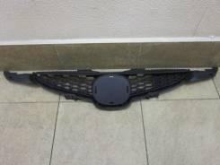 Решетка радиатора. Mazda Demio, DE3FS, DEJFS, DE3AS, DE5FS