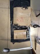 Радиатор отопителя. Toyota Camry, ACV30