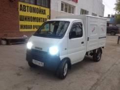 Suzuki Carry Truck. Продается Suzuki Carry, 600 куб. см., 350 кг.