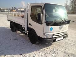 Mazda Titan. Продается грузовик . Бортовой с тентом., 4 300 куб. см., 3 000 кг.
