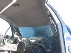 Стекло лобовое. Toyota Altezza, GXE10 Двигатель AEPVKZ