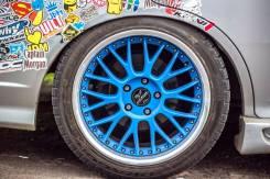 Порошковая покраска дисков, правка дисков, аргоно-дуговая сварка