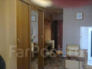 Гостинка, улица Сельская 8. Баляева, частное лицо, 17 кв.м. Комната