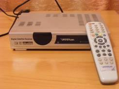 Ресивер Vantage (MPEG2)