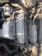 Проводка двс. Toyota Vista, SV35 Двигатель 3SFE