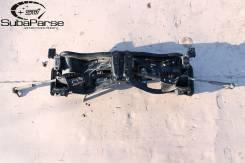 Рулевая рейка. Subaru Forester, SG9