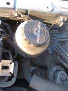 Бачок гидроусилителя руля. Toyota Vista, SV35 Двигатель 3SFE