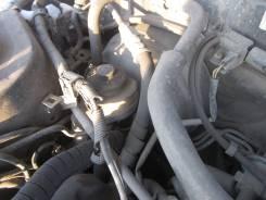 Вакуумный усилитель тормозов. Toyota Vista, SV35 Двигатель 3SFE