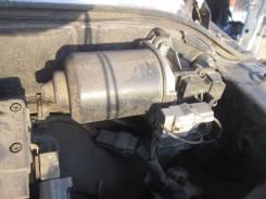 Мотор стеклоочистителя. Toyota Vista, SV35 Двигатель 3SFE