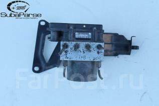 Блок abs. Subaru Forester, SG9, SG9L