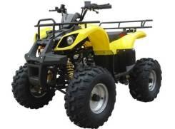 Irbis ATV110U. исправен, есть птс, без пробега. Под заказ