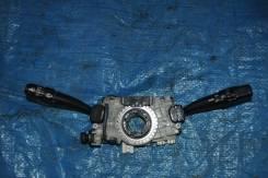 Блок подрулевых переключателей. Toyota Aristo, JZS161 Двигатель 2JZGTE