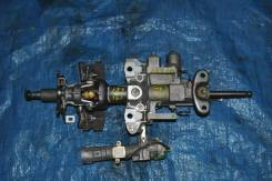 Колонка рулевая. Toyota Aristo, JZS161 Двигатель 2JZGTE