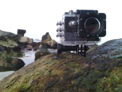 Покрышки и камеры. 15 - 19.9 Мп, с объективом