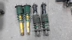 Амортизатор. Toyota Aristo, JZS161