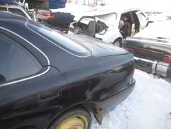 Крыло зад лево на Toyota Vista SV35 3SFE 4WD.