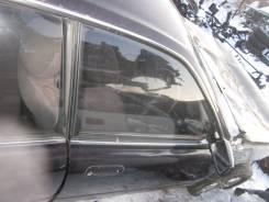 Стекло боковое. Toyota Vista, SV35 Двигатель 3SFE